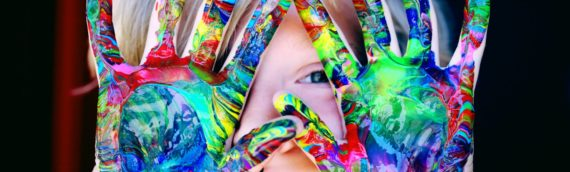 COVID-19 Kids – what if?